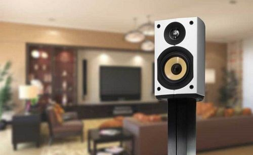 Speakers Positioning - Ensuring Optimal Sound